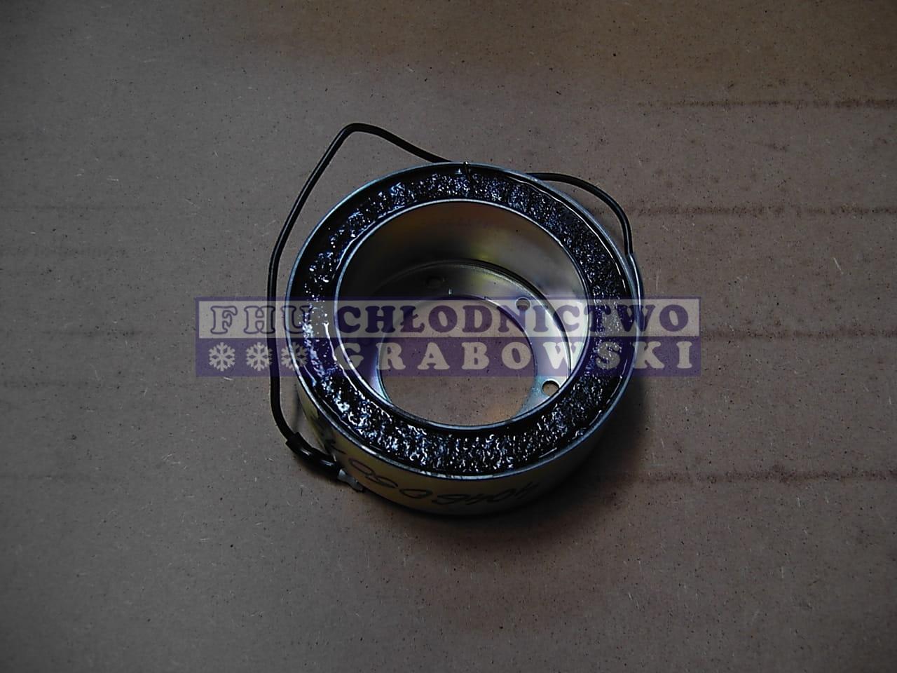 Coil Sanden SD508 / SD510 / SD5H14 (12V)