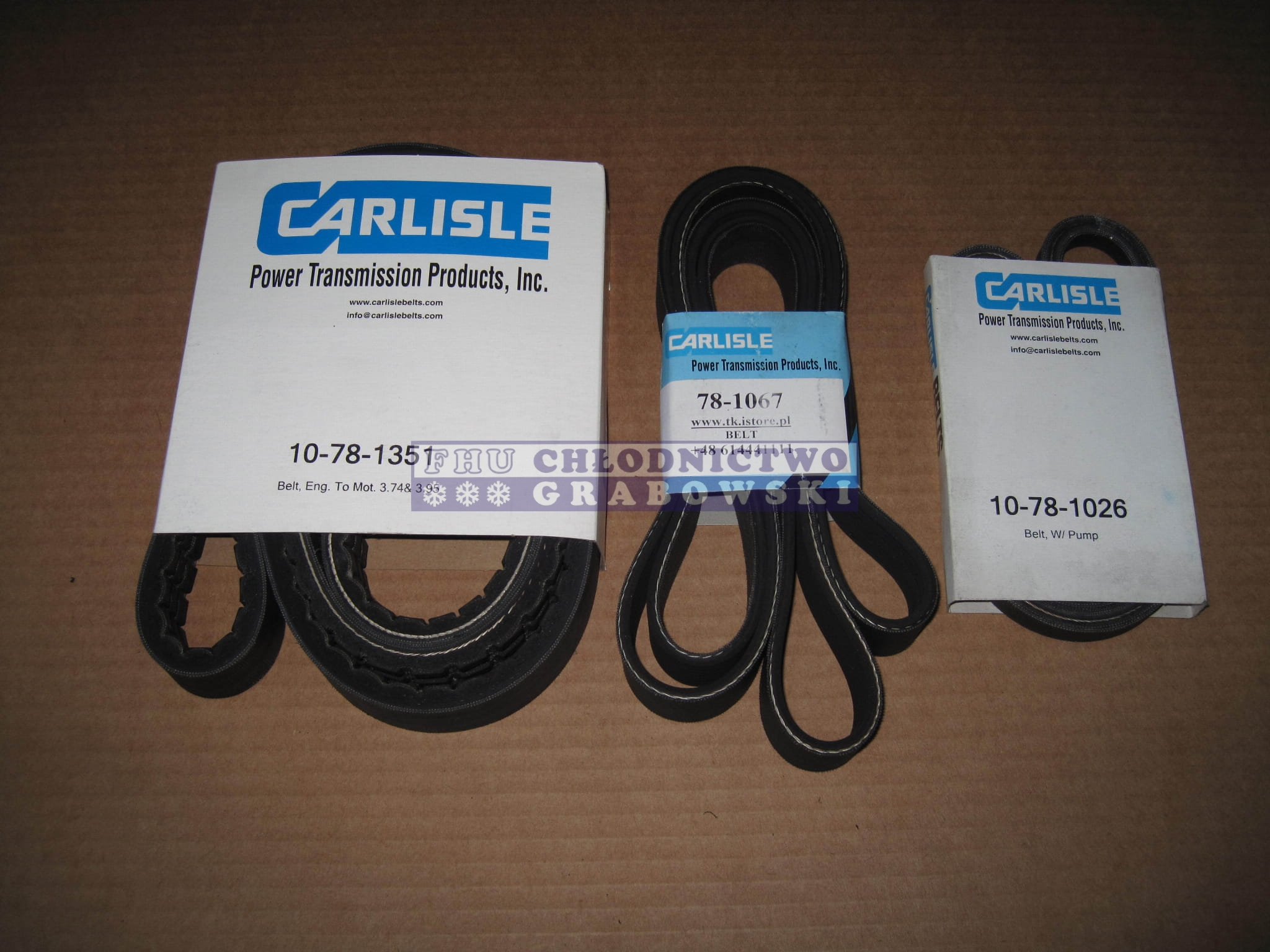 0_0_productGfx_16504496 belt set thermo king ts 500 xds ; replacement thermo king ts 500 wiring diagram at suagrazia.org