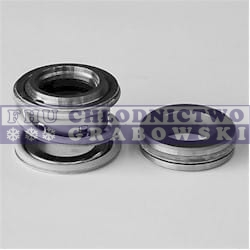 Shaft seal 7/8 Thermo King X214 / D214 (R-404a / R-134a)