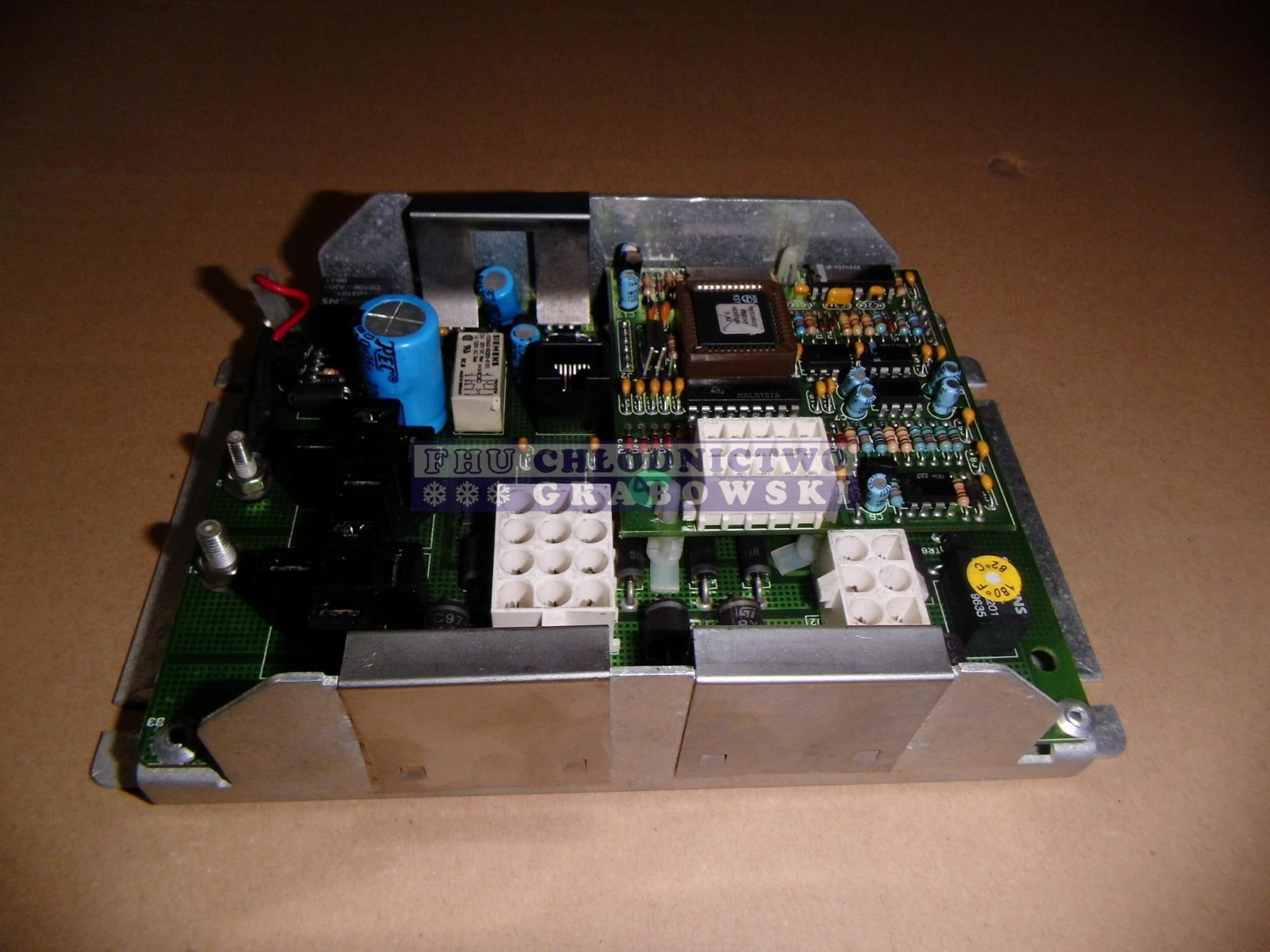 Блок управления управляющий модуль контрольный модуль zephyr  Блок управления управляющий модуль контрольный модуль zephyr 20 30s 12 60029 15 regenerated