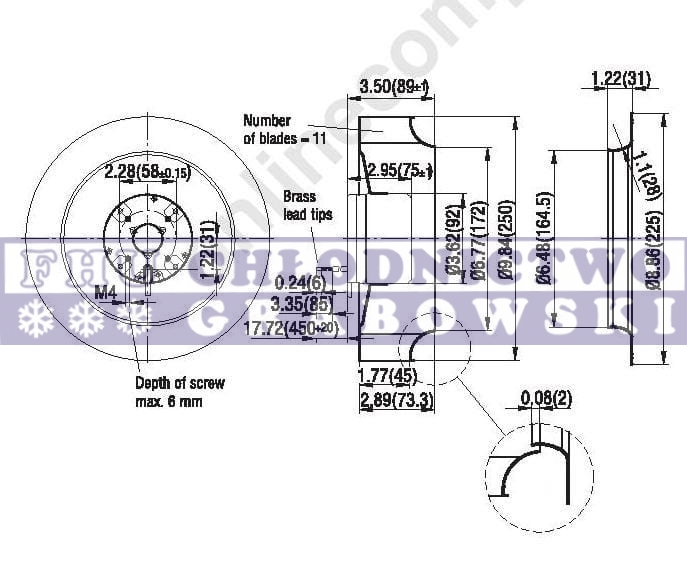 carrier xarios 600 wiring diagram   33 wiring diagram
