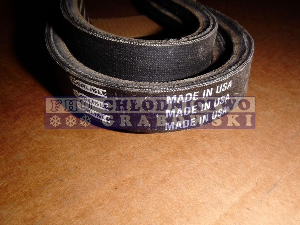 THERMO KING 78689 Replacement Belt