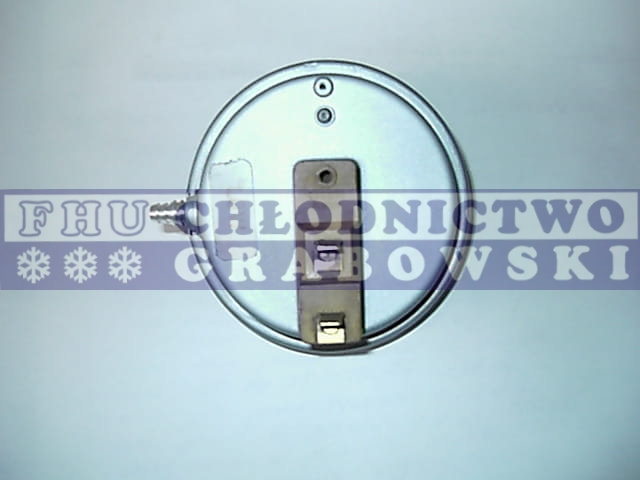 Switch defrost pressure Carrier Supra / Maxima / Vector