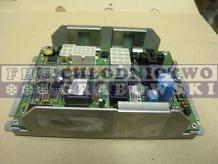 Блок управления управляющий модуль контрольный модуль zephyr  Блок управления управляющий модуль контрольный модуль zephyr 20 30s 12 60029 15