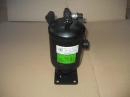 Receiver drier Konvekta ; H14-001-036 ORIGINAL