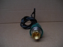 Pressure switch ; YL2116M