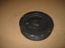 Pulley Thermo King SLe / Spectrum SL ; 77-2681 used