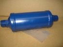 Receiver drier Thermo King ; 66-9352 replacement