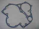 Engine cover gasket Isuzu 2.2di / D201 Thermo King ; 33-3202 replacement