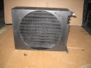 Condenser Sifo - used