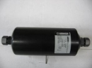 Receiver drier HM304 (o-ring) ; 60652186 ORIGINAL