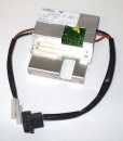 Fan speed controller Hispacold ; 3200728 / 1.30.20.20.027 ORIGINAL