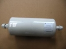 Receiver drier Thermo King VM 300 ; 66-7701 ORIGINAL