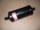Receiver drier Danfoss 303 ; 382010002 / 023Z0049 ORIGINAL