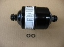 Receiver drier Thermo King V ; 66-8718 ORIGINAL