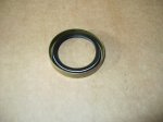Compressor shaft seal Thermo King X426 / X430 (large shaft) ; 33-3004 ORIGINAL
