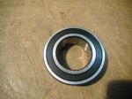 Bearing 50x90x40 ; 40460498 / 7210 / 446210