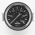 Gauge - Öldruck Thermo King ; 44-7485 ORIGINAL
