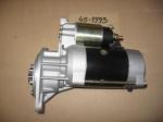 Starter 12V / 2.2kW Isuzu 2.2di / C201 / D201 SMX / SB ; 45-1993 replacement