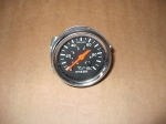 Gauge - Öldruck Thermo King ; 44-7485 used