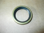 Compressor shaft seal Thermo King X426 / X430 (large shaft) ; 33-3004 replacement