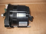 Alternator 37A Thermo King SLX ; 45-2254 ORYGINAŁ