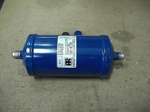 Receiver drier Thermo King ; 66-4729 ORIGINAL