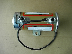 Electric Fuel Pump Thermo King / Carrier (old type) ; 30-00315-00
