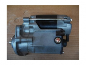 Starter Carrier CT 4.114 ; 25-38750-00 replacement