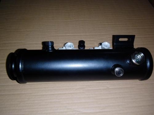Tank - receiver Thermo King SL / SLe