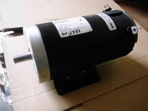 DC Electric Motor 12V Thermo King B-060 / B-065 / B-080 / B-085