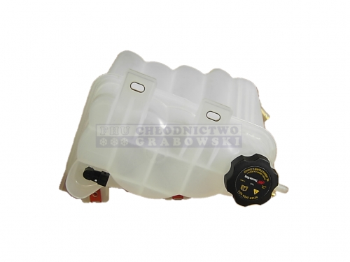 Expansion tank Thermo King SLX