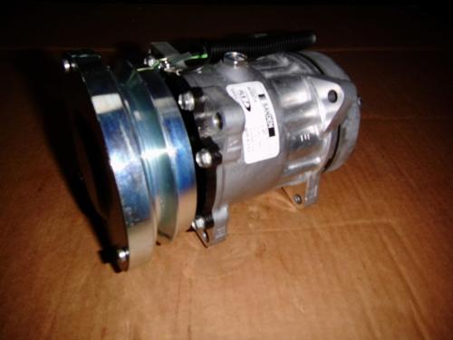 Compressor Sanden 7803 SHD FLX7 (1A