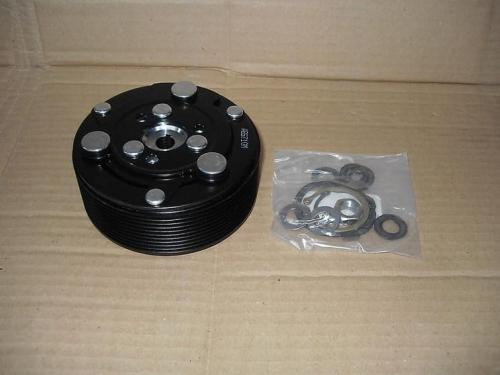 Electromagnetic clutch Sanden SD508 / SD510 / SD5H14 (PK10
