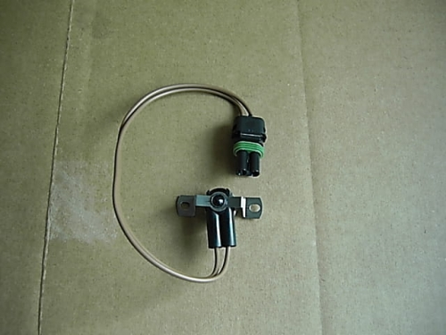 Defrost temperature sensor Thermo King V / VM300