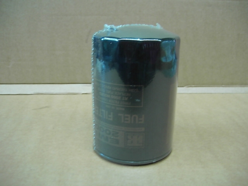 Fuel filter Thermo King EMI 2000
